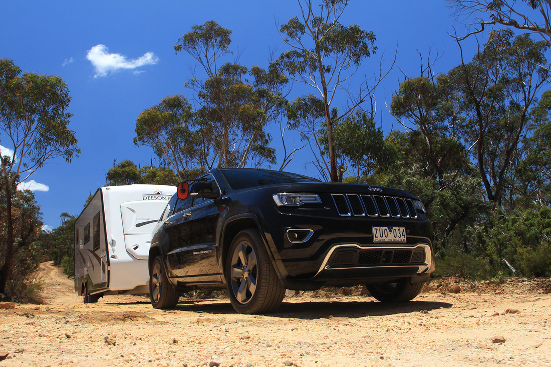 luxury caravan hire blog brisbane gold coast sunshine coast. Cars Review. Best American Auto & Cars Review