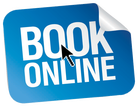 Book Online Luxury Caravan Hire