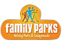 Family Parks - Luxury Caravan Hire