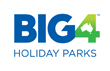 Big 4 Holiday Parks - Luxury Caravan Hire