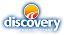 Discovery Holiday Parks - Luxury Caravan Hire